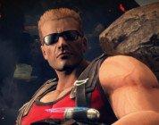 Bulletstorm Full Clip Edition: nuovo story trailer, Duke Nukem giocabile