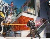 Call of Duty: Infinite Warfare Sabotage DLC - Recensione