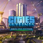 Cities Skylines sarà disponibile su Xbox One a fine mese