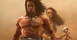 Funcom annuncia la data d'uscita di Conan Exiles per PC e console