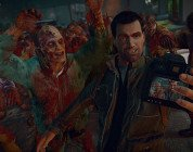 capcom vancouver Dead Rising 4 steam