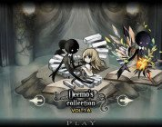 Deemo The Last Recital arriverà in Europa su PS Vita