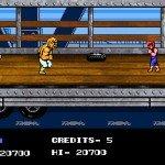 Double Dragon IV immagine PC PS4 01