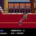 Double Dragon IV immagine PC PS4 02