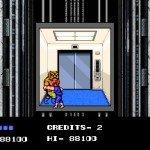 Double Dragon IV immagine PC PS4 05
