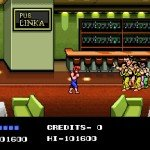 Double Dragon IV immagine PC PS4 06