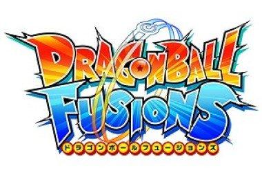 Dragon Ball Fusions immagini 3DS Hub piccola