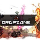 Dropzone immagine PC 11