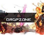 Dropzone immagine PC 11