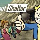 Fallout Shelter supera il traguardo dei 100 milioni di utenti