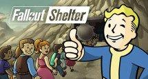Fallout Shelter approda su Steam, disponibile un nuovo aggiornamento