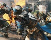 For Honor: l'open beta è disponibile per il pre-load