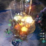 Halo Wars 2 immagine PC Xbox One 01