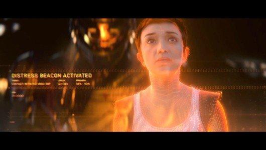Halo Wars 2 trailer personaggi immagine PC Xbox One 06