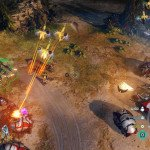 Halo Wars 2 immagine PC Xbox One 08