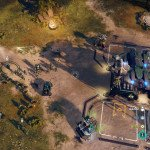 Halo Wars 2 immagine PC Xbox One 09