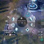 Halo Wars 2 immagine PC Xbox One 11