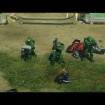 Halo Wars 2 immagine PC Xbox One 12