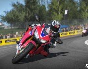 Ride 2: disponibile oggi il DLC Top Bikes Pack