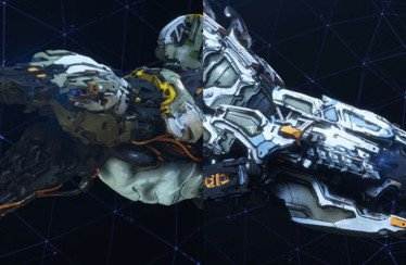 Horizon Zero Dawn: due trailer introducono lo Snapmaw e il Thunderjaw
