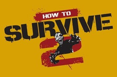 How to Survive 2 immagine PC PS4 Xbox One Hub piccola