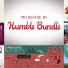 Humble Bundle publisher