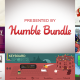 Humble Bundle publisher