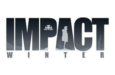 Impact Winter immagine Hub piccola