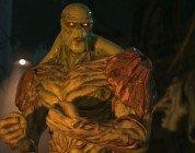 Injustice 2: Swamp Thing si aggiunge al cast di personaggi