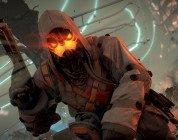 Killzone 5 Guerrilla Games
