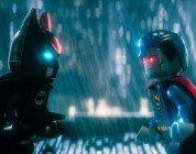 LEGO Batman - Il film immagine Cinema 03
