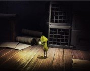 Little Nightmares si mostra in nuovo video di gameplay, nuovi screenshot