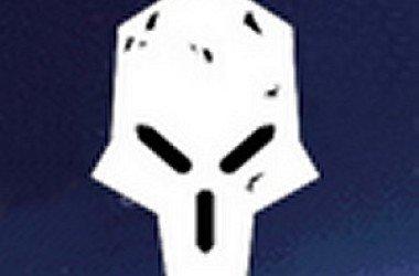 MOTHERGUNSHIP immagine PC PS4 Xbox One Hub piccola