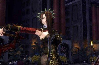 Malicious Fallen immagine PS4 03