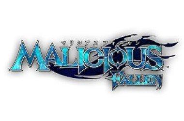 Malicious Fallen immagine PS4 Hub piccola