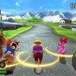 Mario Sports Superstars: pubblicato il trailer dedicato all'equitazione