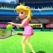 Mario Sports Superstars: un nuovo trailer ci presenta il Tennis