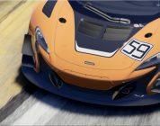 Project Cars 2, svelata la lista delle 180 macchine presenti nel gioco