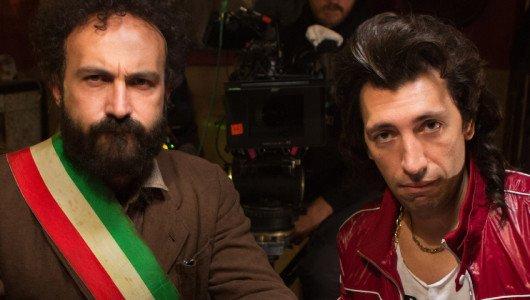 Omicidio all'italiana trailer