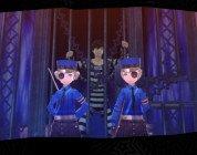 Persona 5: un nuovo trailer ci illustra la Velvet Room