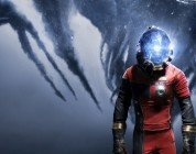 Prey è disponibile da oggi in tutto il mondo per PC, PS4 e Xbox One