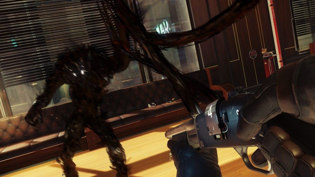 Prey requisiti hardware versione pc