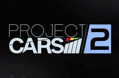 Project Cars 2 immagine Hub piccola