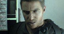 "Resident Evil 7: il DLC ""Not a Hero"" vedrà protagonista Chris Redfield"