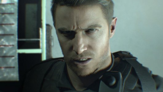 Resident Evil 7 dlc not a hero rinviato