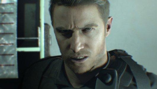 """Resident Evil 7: trailer di debutto per il DLC gratuito """"Not a Hero"""""""