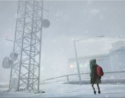 Impact Winter sarà disponibile per PC ad aprile