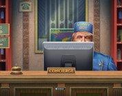 Realpolitiks immagine PC 12