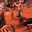 Serious Sam VR The First e Second Ecounter sono disponibili su Steam