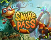 Snake Pass: la colonna sonora sarà composta dall'ex-Rare David Wise